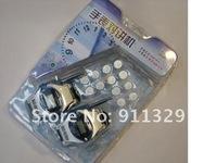 Говорящая игрушка KS ,  EMS, 2 /, 30 KG-E013