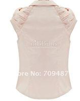 Верхняя одежда для беременных SU Slim