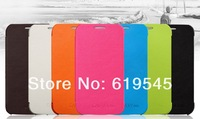 Multi-Color Leather Case Book Style Case Cover  For Samsung Galaxy Win i8552