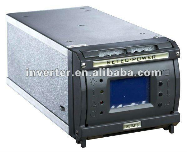 ac dc rectifier power system 48V 20A DC 1000W