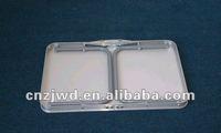 Складной стол WD  WD9912-I1