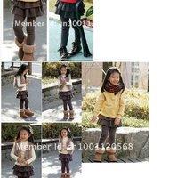 Леггинсы для девочек 15 off per $150 order Girls' Leggings & Tights with Skirts Children's Skirt-pants Girl's pants
