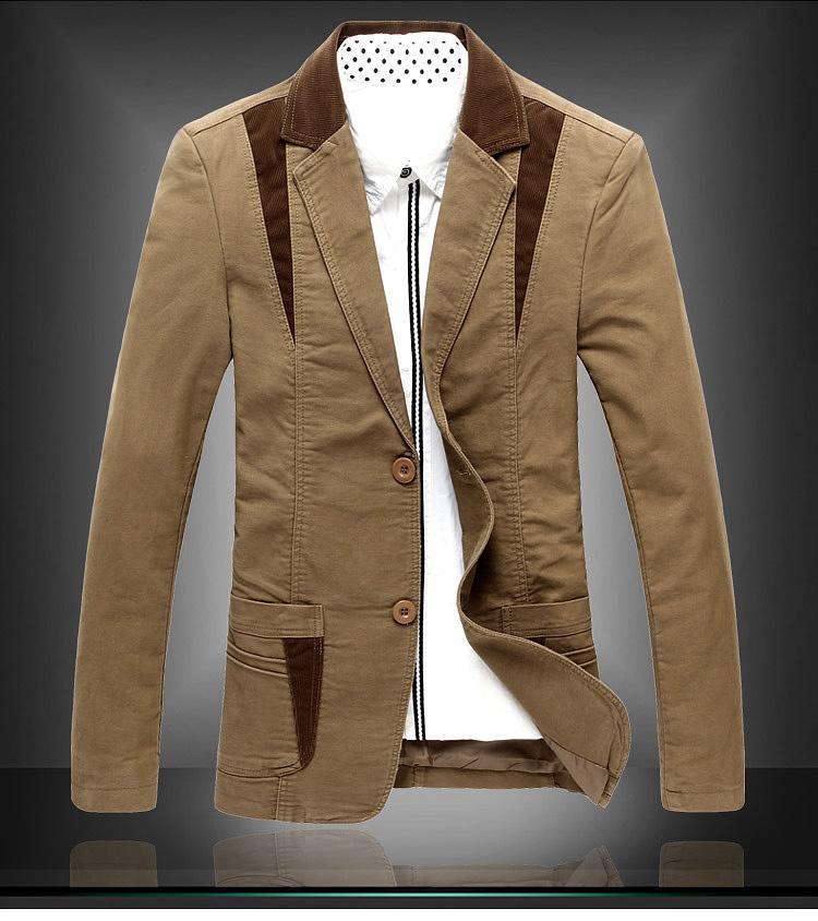 модные мужские пиджаки вельветовые ПИН кода, сбербанке