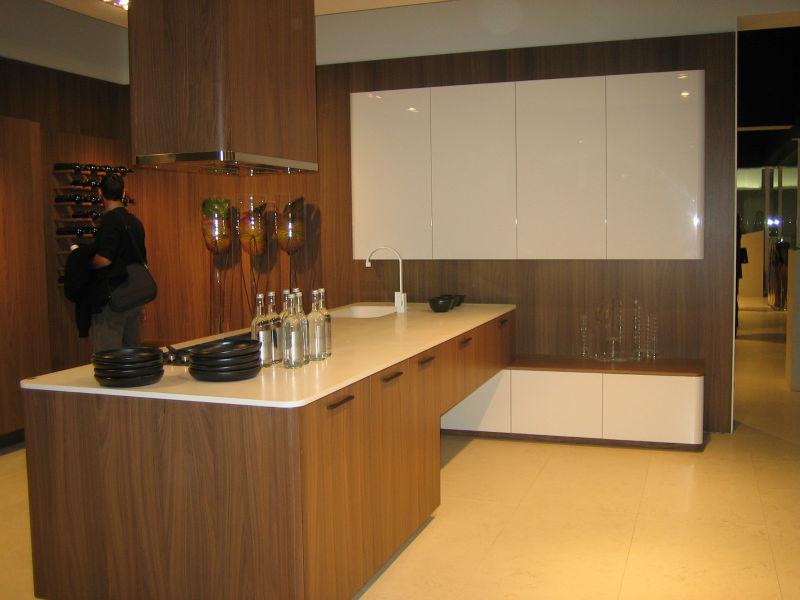 Pas cher moderne style pvc armoires de cuisine meubles de for Armoires de cuisine pas cher