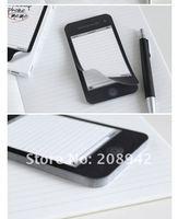 Блокнот для заметок Creative Iphone , n Newstyle