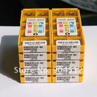 Промышленная машина MITSUBISHI wnmg080408/us735 , mwlnr/, WNMG080408-MA US735
