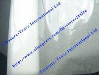 Декоративная пленка для окон film1.22 * 30 100%