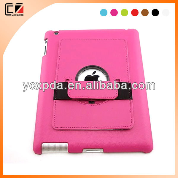 Tablet case for Ipad Air,for Ipad Air case,leather case for Ipad Air