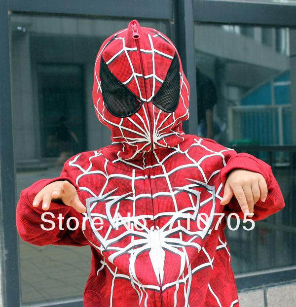 Кофта человек паук с доставкой