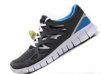 Кроссовки New 100% Original sneakers for men brand athletic walking shoes springblade sport barefoot sunning shoes size 40-44