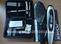 Средство от выпадения волос 30pcs/lot Kit