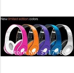 Hot-Sale-color-studio-headphone.jpg
