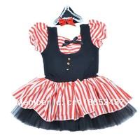 одежда для балета B---- 2/10 B77