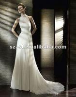 Свадебное платье Suli sl/069 AH3
