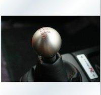 Ручка переключения передач для авто JDM FD2 Civic Type Gear Shift Knob 6-Speed