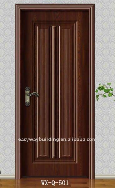 New design classic wooden interior doors 2013 buy new New door designs home