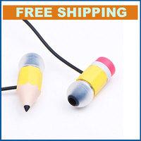Потребительская электроника Surpass hoomia jonadab magicpencil 2013050705