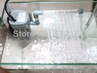 Погружной водяной насос фонтана с магии Джет рыбы танк фильтр 5w 200 л/ч 220v-240v