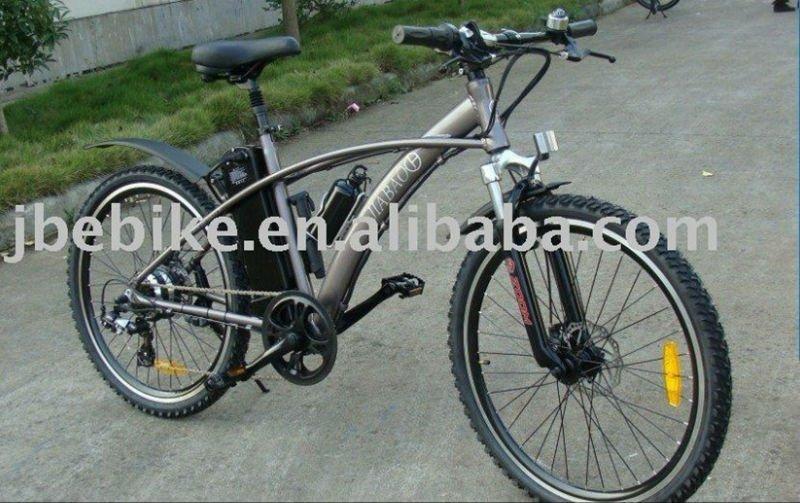 chinese sport bikes super sport bike mountain suspension bike