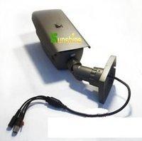 Камера наблюдения OEM 540TVL Sony CCD 24 Led S-C015