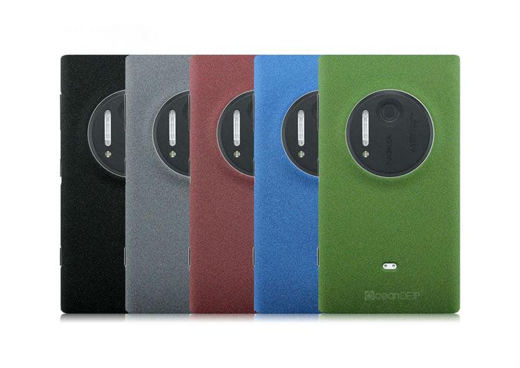 Nokia Lumia 1020 Green...