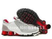 Обувь для бега Резина Шнуровка