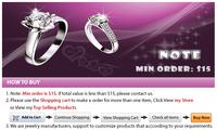 Серебряный браслет H092! 925 silver bracelet 925 silver fashion jewelry charm bracelet Five Dragonfly Bracelet