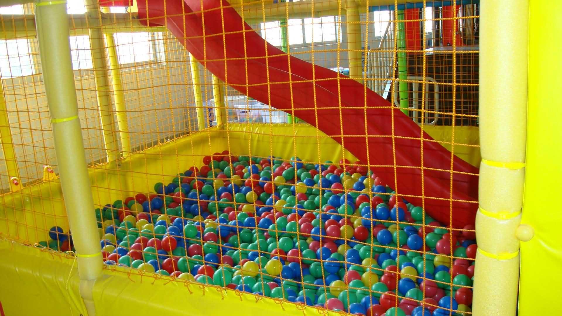 Indoor playground equipment outdoor playground children for Children indoor