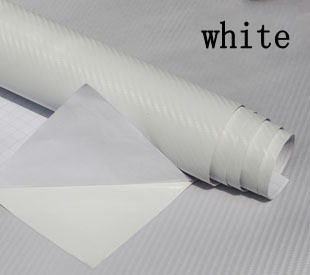 Free-shipping-white-car-Accessories-3D-Carbon-Fibre-Vinyl-Sheet-Wrap-Sticker-Film-Paper-Decal-1270mmx300mm.jpg