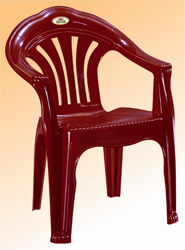 Public Plastic Chairs Buy Public Plastic Chairs