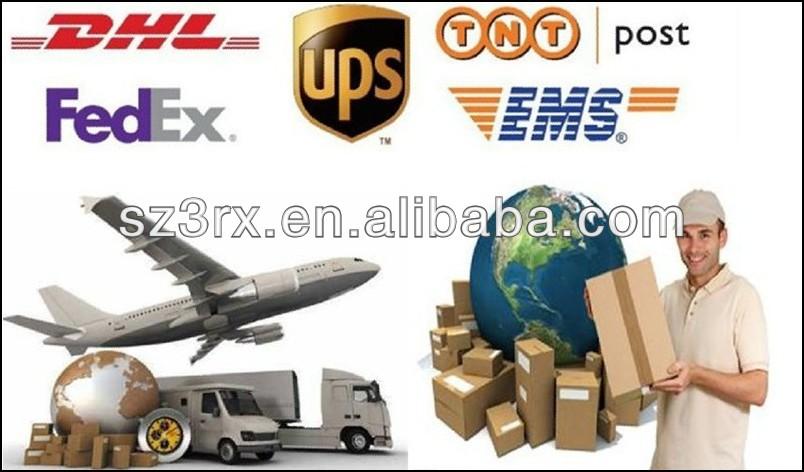 Custom vinyl toy, vinyl toys wholesale, pvc vinyl toys