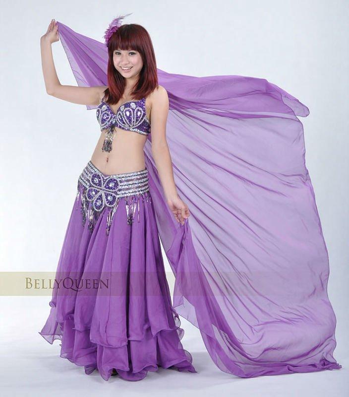 Bonito Bonitos Vestidos De Baile Composición - Ideas para el ...