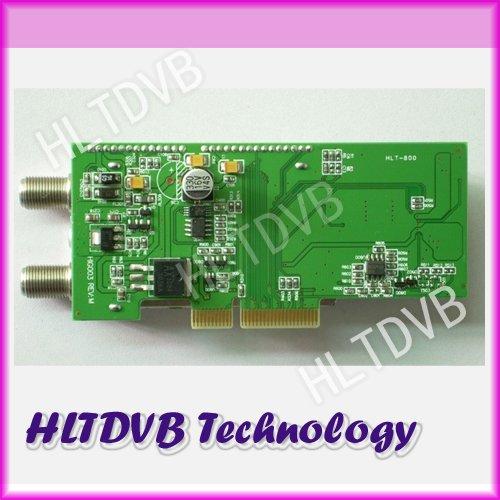 DM800 Tuner REV M ALPS BSBE2-801A DVB-S2 Tuner For DM800S