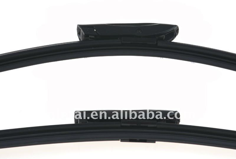 supply wiper blade for Renault Megane and car accessories