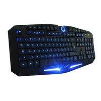 Компьютерная клавиатура Keyboard