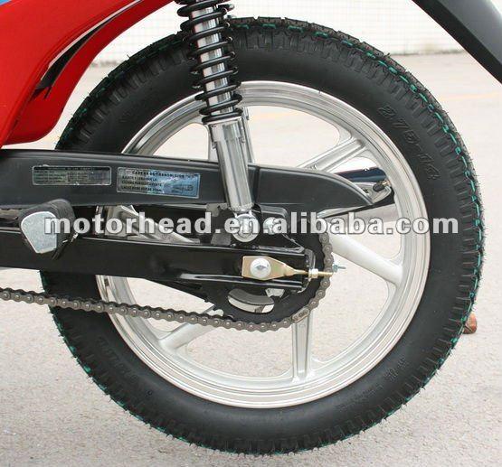 CUB motorcycle MH110-5,motocicleta