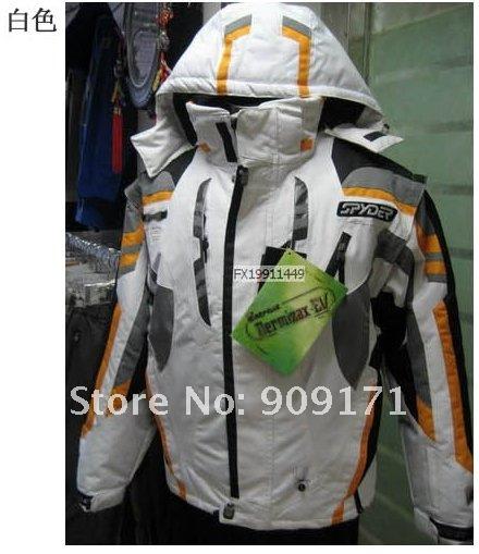 Мужская куртка для лыжного спорта , : s M L xL xxL