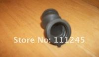 Комплектующие к инструментам INTAKE MANIFOLD FOR CHAIN SAW 024 026 MS240 MS260 INTAKE BOOT INTAKE MANIFOLD ELBOW AFERMART PART #1121 141 2200