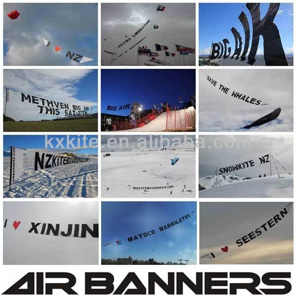 airbanner.jpg
