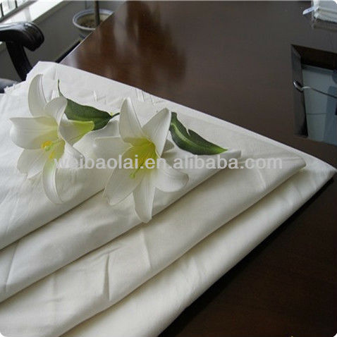 european cotton fabric