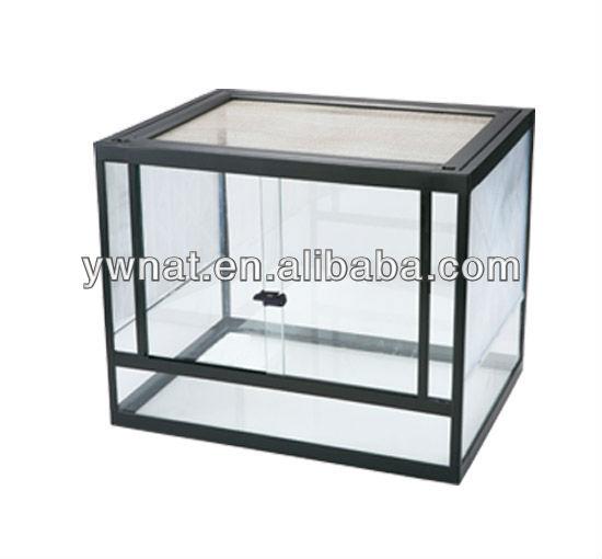 ... glass pet tank, Reptile cages terrariums, Reptile/Terrarium pet tank