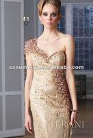 Вечерние платья oumeiya oee413