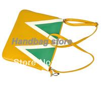 Маленькая сумочка Style Korea Fashion handbag Women's bag Lady casual Shoulder Bag cross body Handbags 2 Colors 7511
