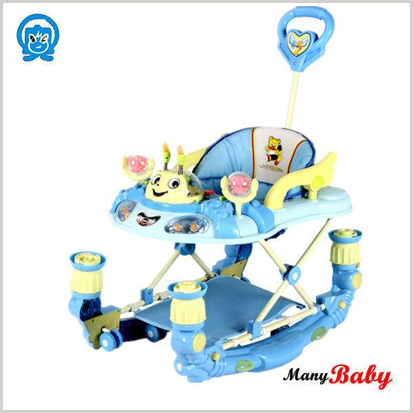 238FC baby walker blue with rocking horse.jpg