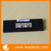 Светодиодные дисплеи