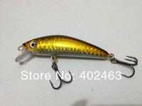 Приманка для рыбалки Fishing lures , 7 8,5 7cm 8.5g