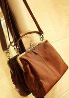 женщины ретро Винтаж леди ПУ кожи плеча сумочку сумка сумка кошелек новый [04070104
