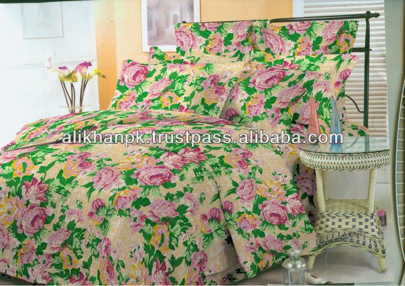 flower bed sheet.jpg