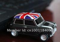 USB-флеш карта USB Stick Flash 8 16 32