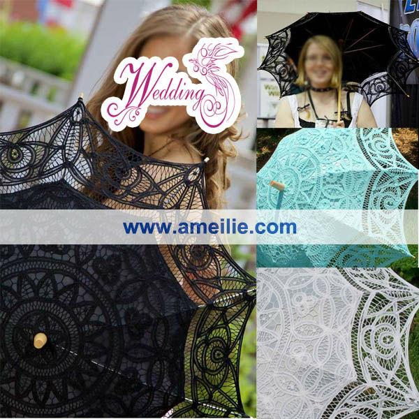 A0102 black parasol.jpg